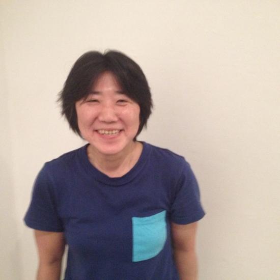 kazuko_1